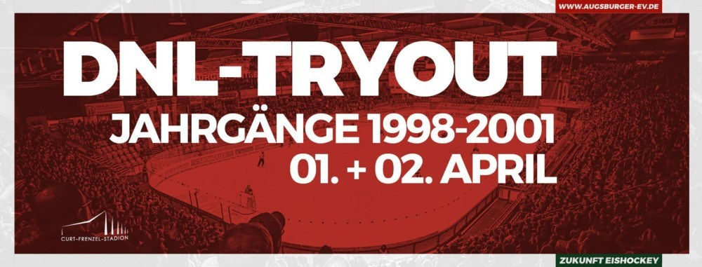 tryout17