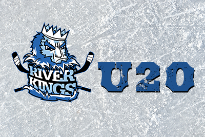 Riverking U20